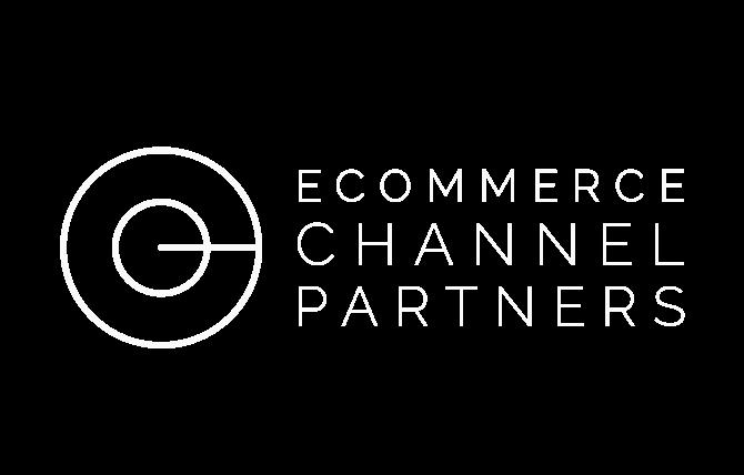 ecommerce channel partners white branding