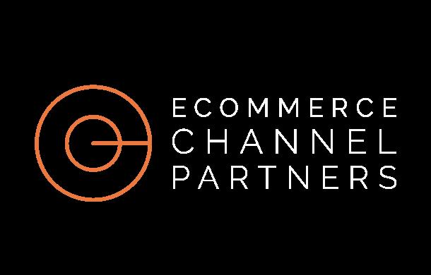 ecommerce channel partners branding